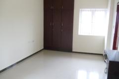 F6 2BHK Bedroom 1