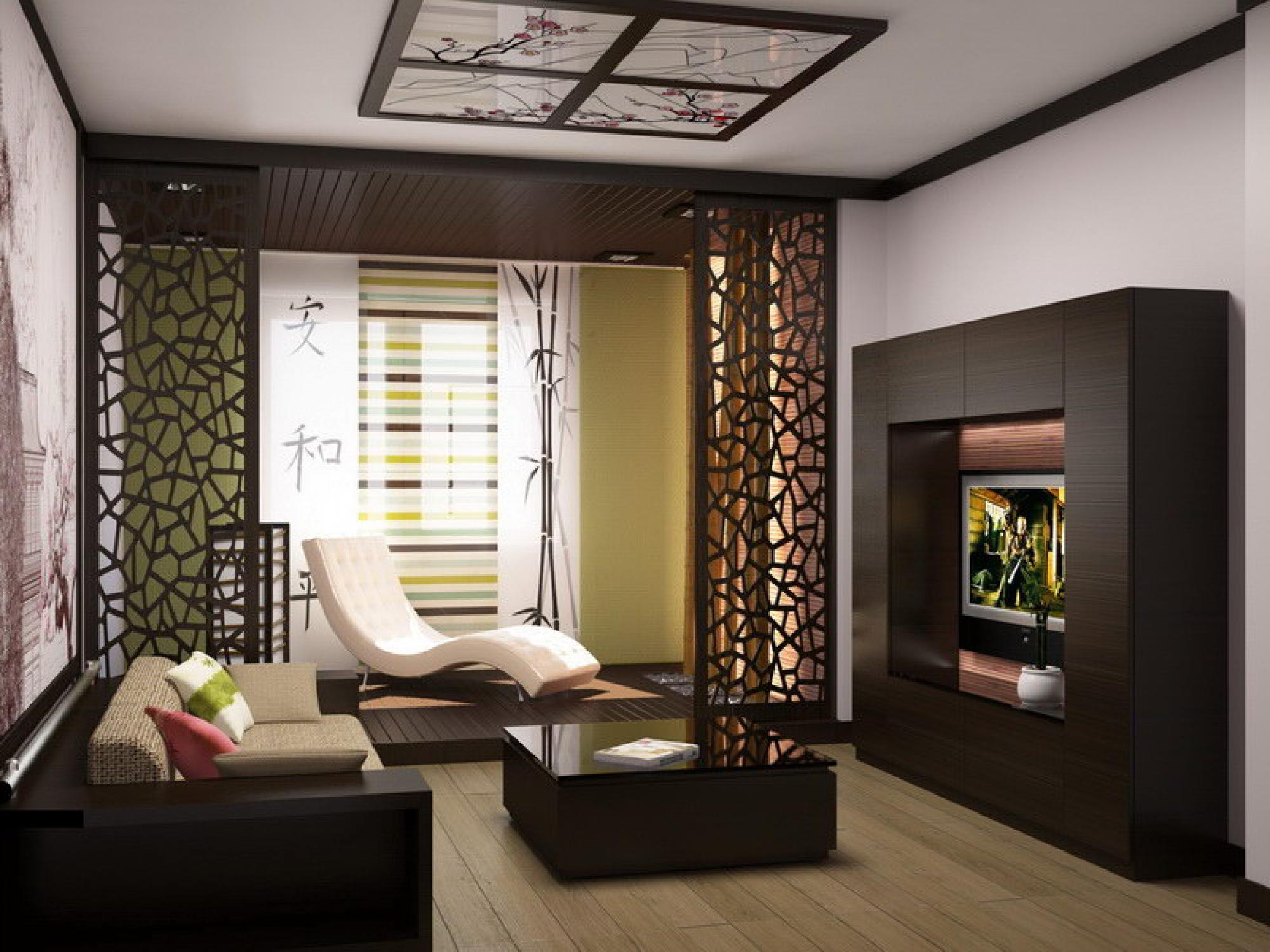 Home hall and dining partition - Stunning Partition Wall Design Living Room Pictures 3d House
