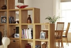 f89e257c7fc9c0777d85d20c2f2f93a1--storage-spaces-cool-ideas