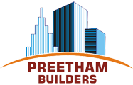 Flat promoters, Builders, Apartment Promoters in Madurai